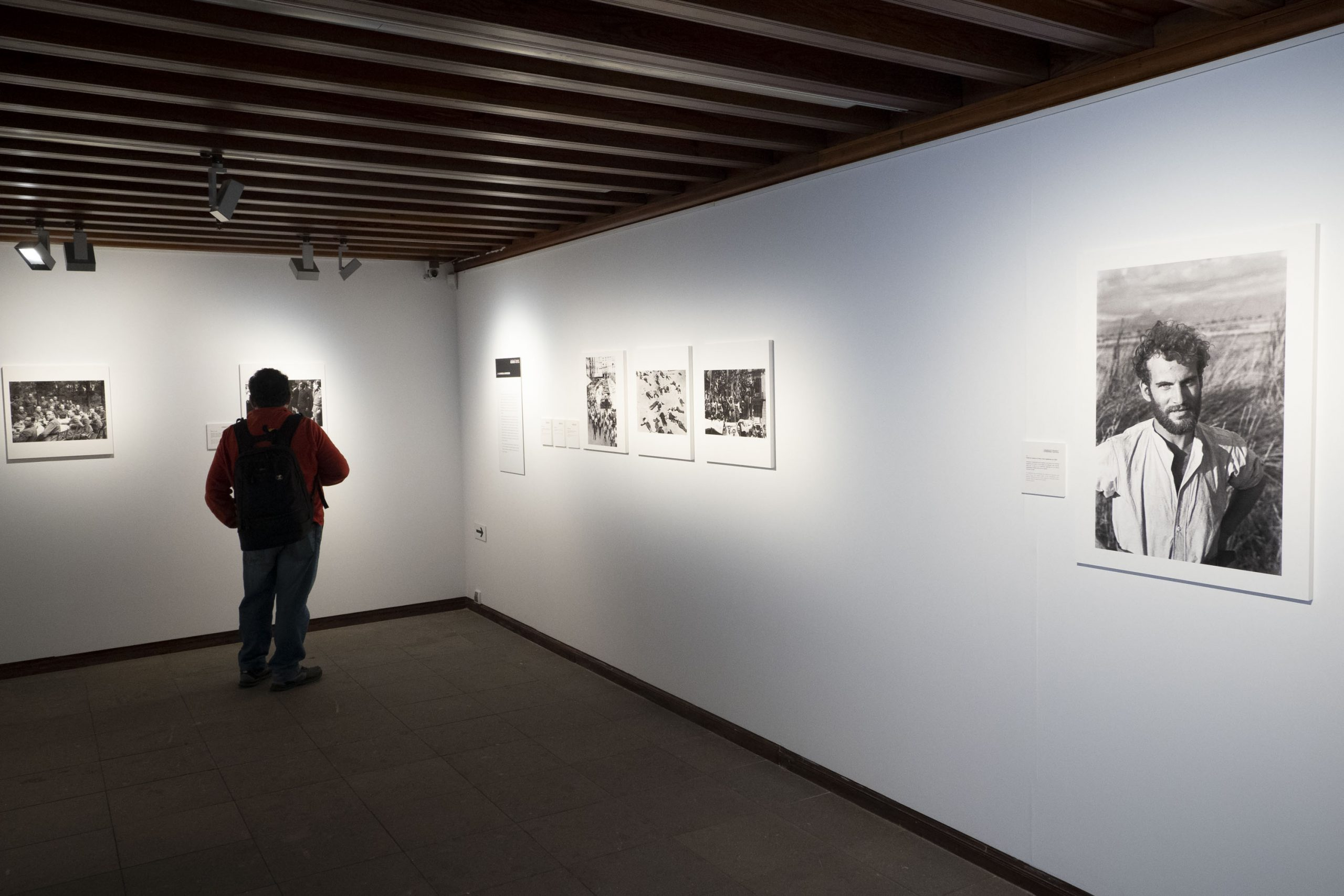 cb Exposicion Imagenes Ineditas de La Guerra Civil15 scaled
