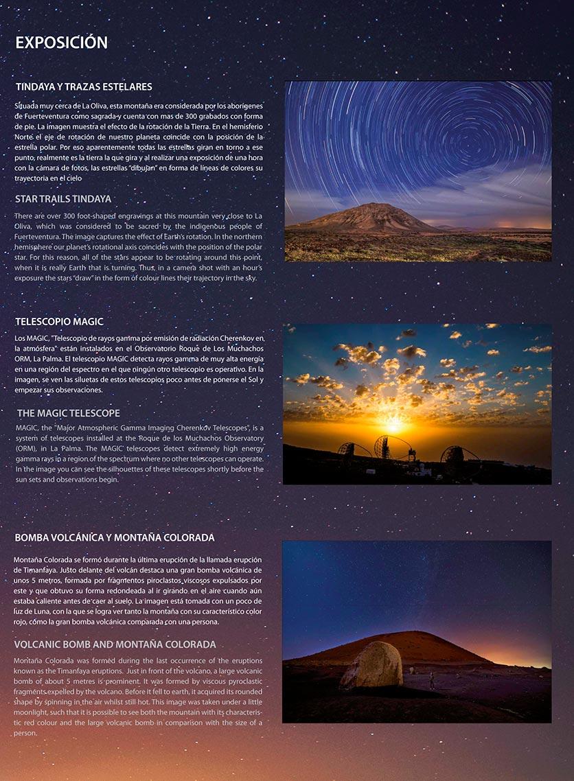 folleto cosmoislas la palma3