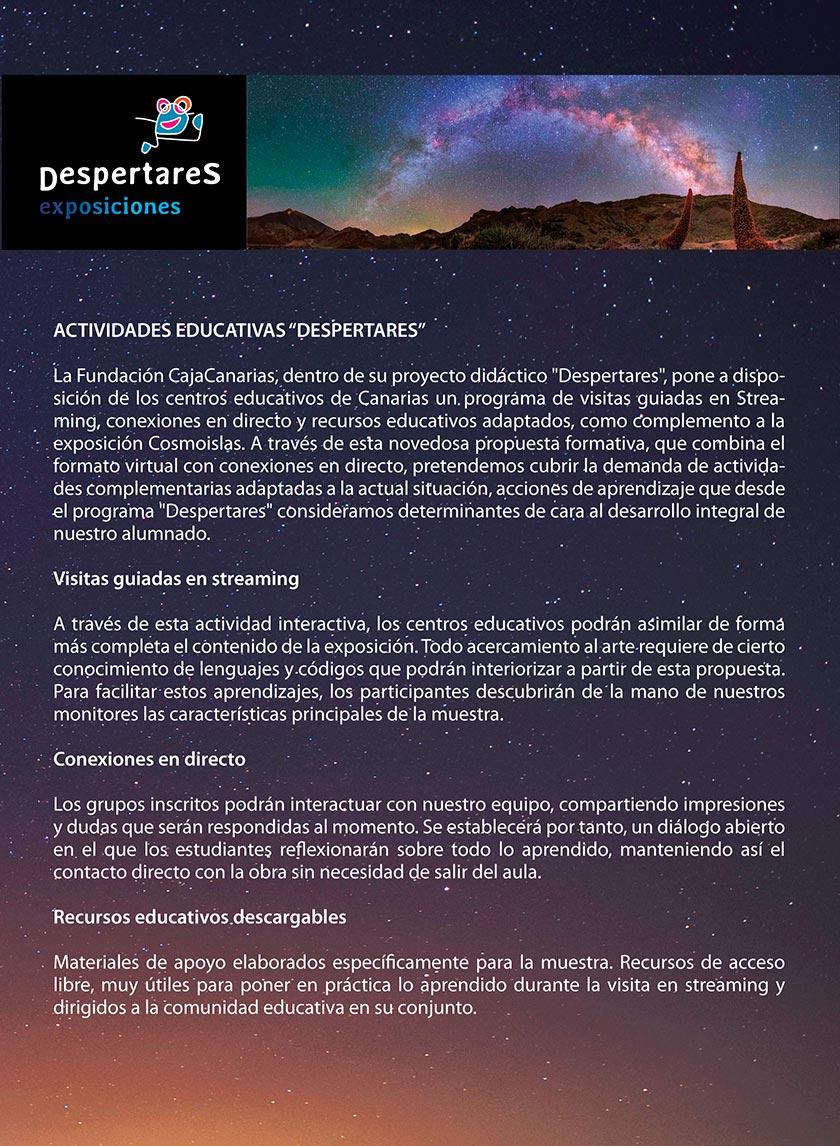 folleto cosmoislas la palma5