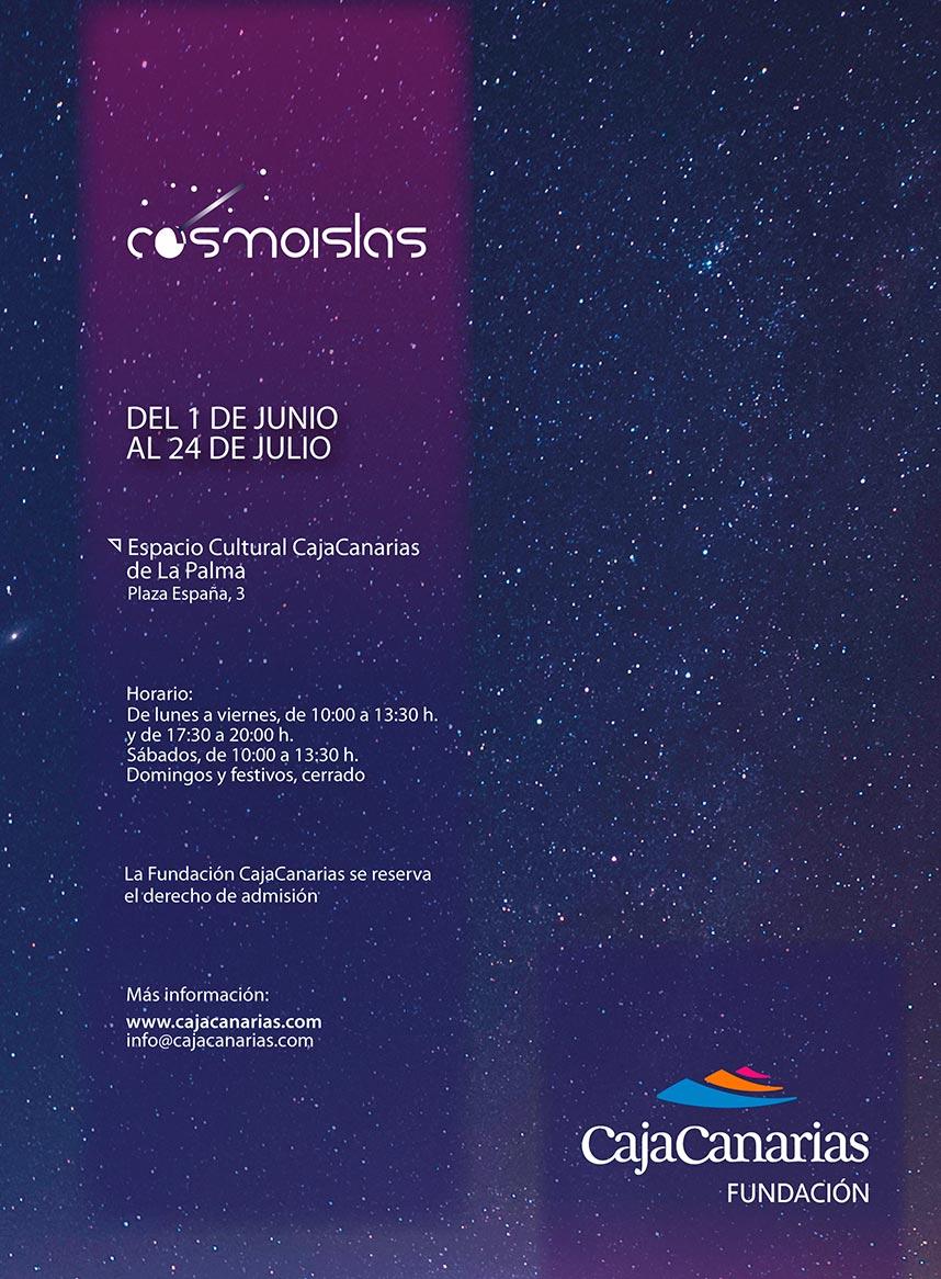 folleto cosmoislas la palma6