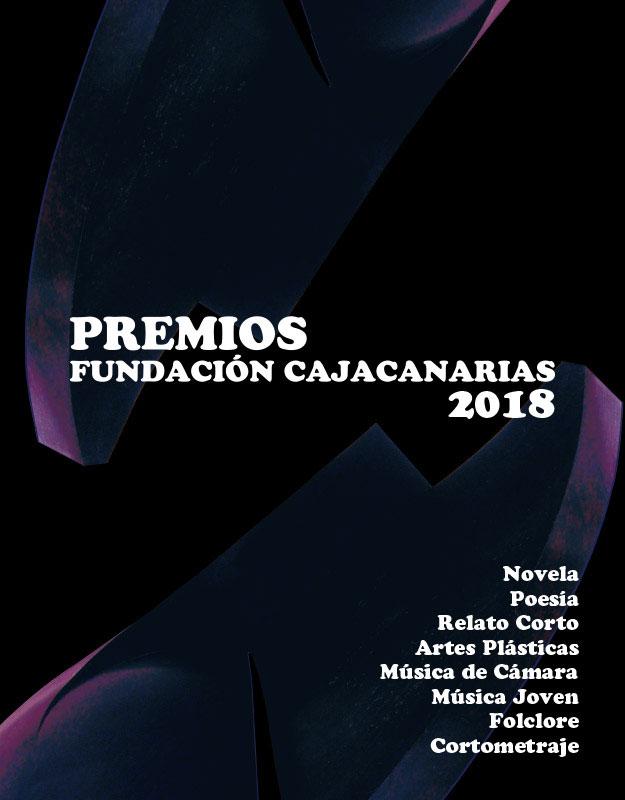 premios fccv2
