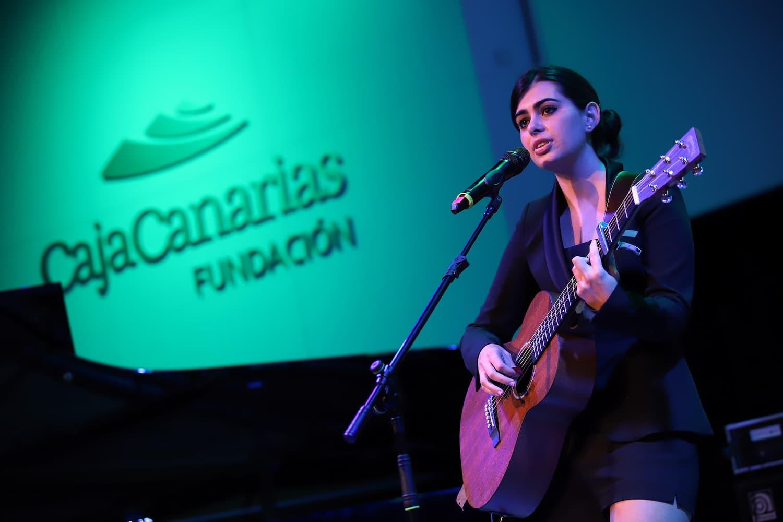 20210604 cajacanarias premio musica alberto delgado 1