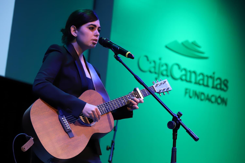 20210604 cajacanarias premio musica alberto delgado 2