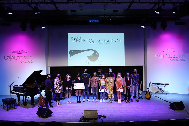 20210604 cajacanarias premio musica alberto delgado 5