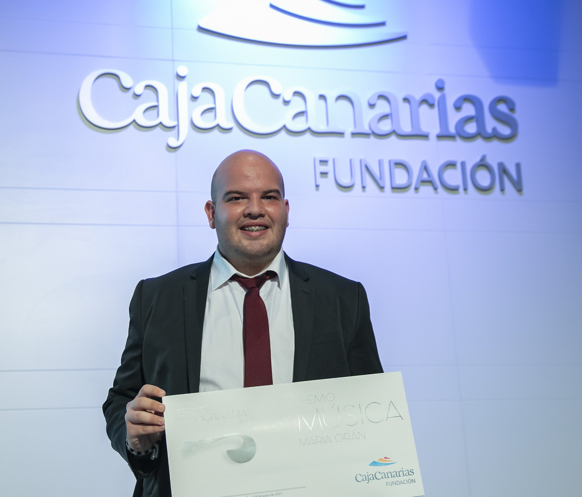 20210618 Cajacanarias Premio Musica María Oran Final 109