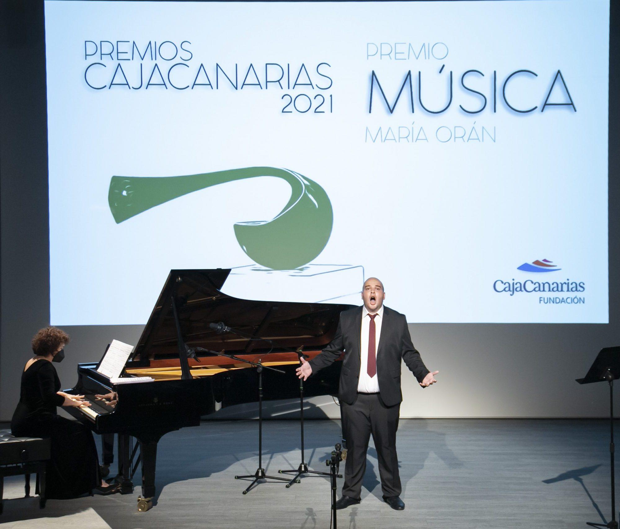 20210618 Cajacanarias Premio Musica María Oran Final 29
