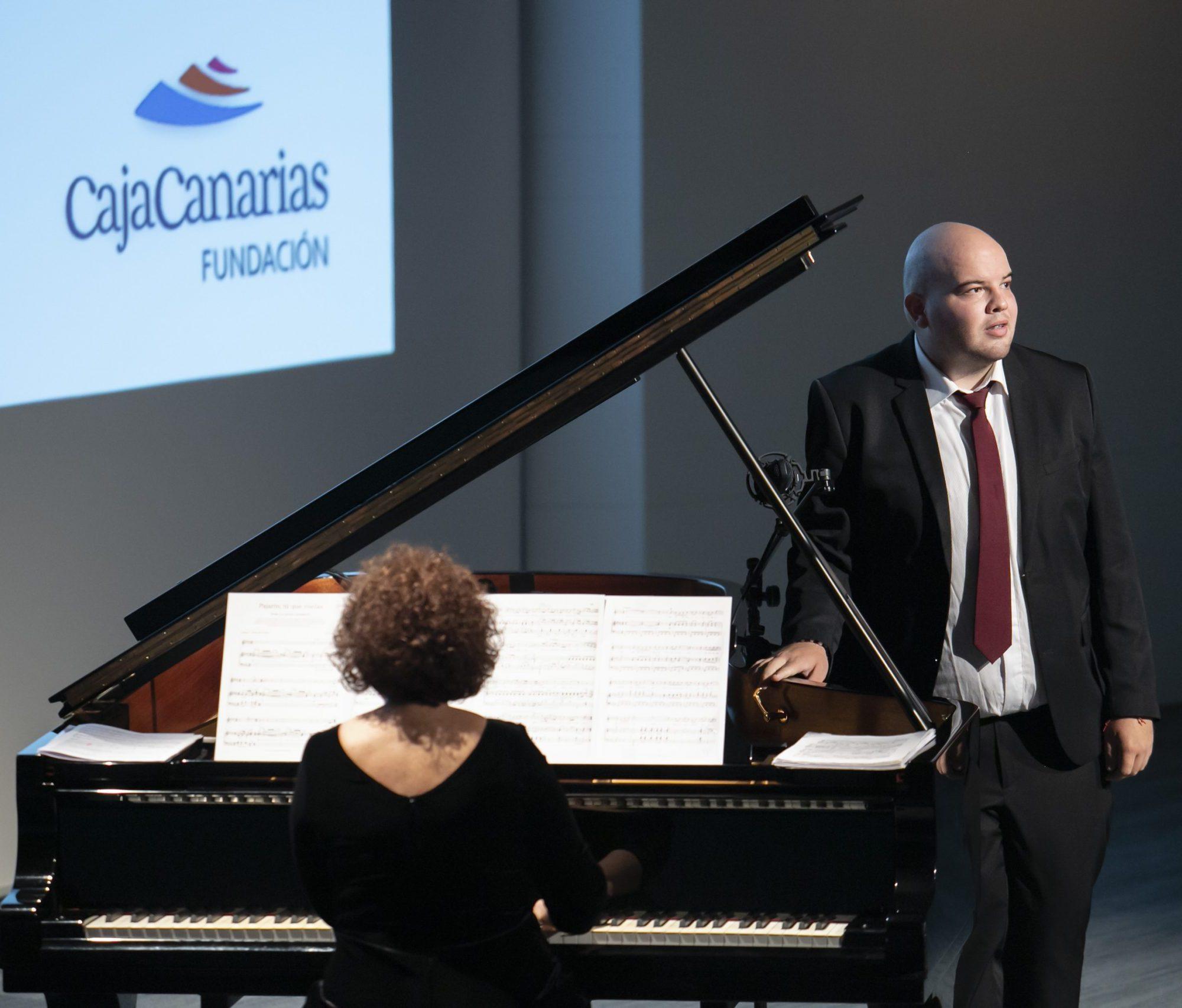 20210618 Cajacanarias Premio Musica María Oran Final 37