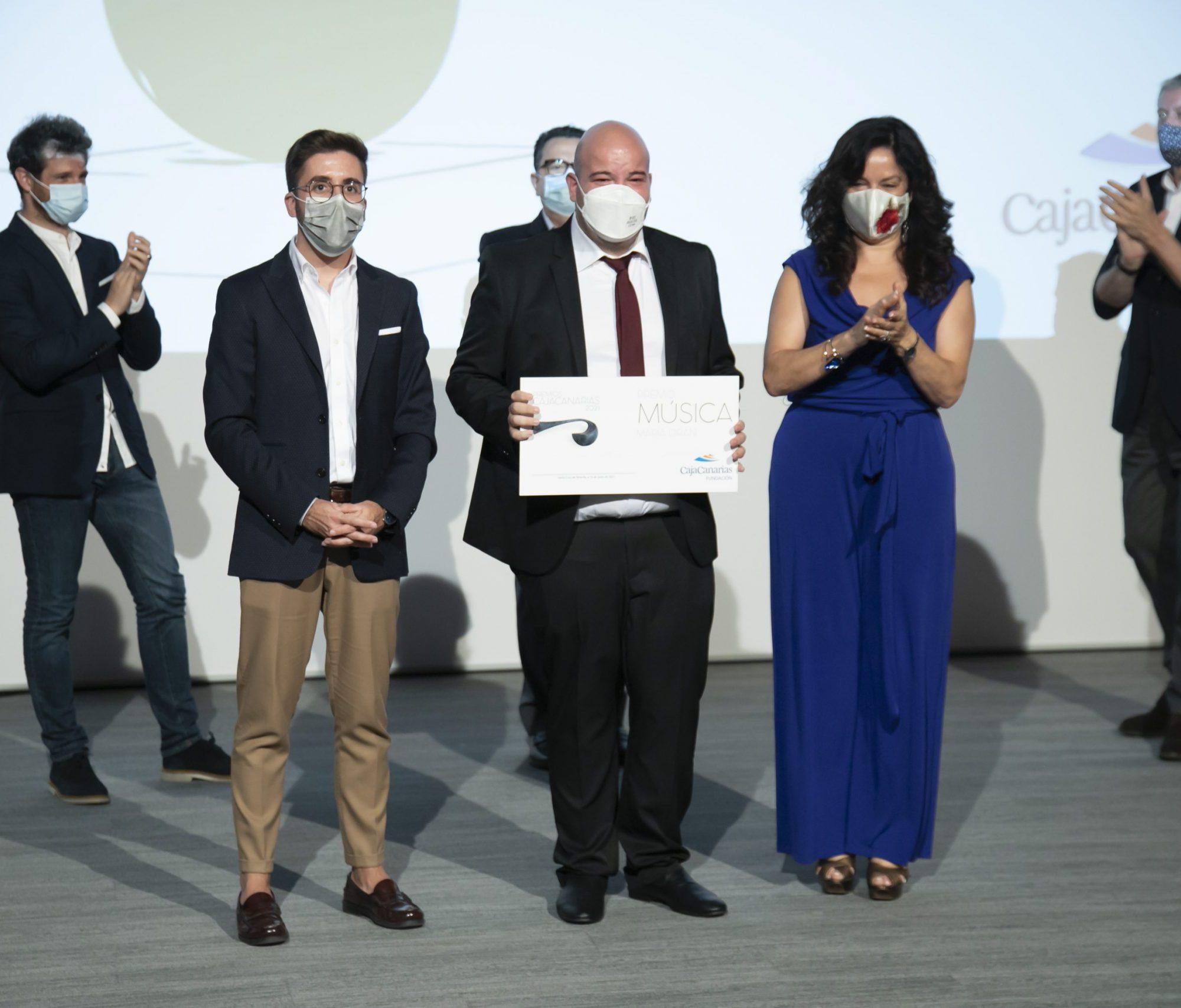 20210618 Cajacanarias Premio Musica María Oran Final 88