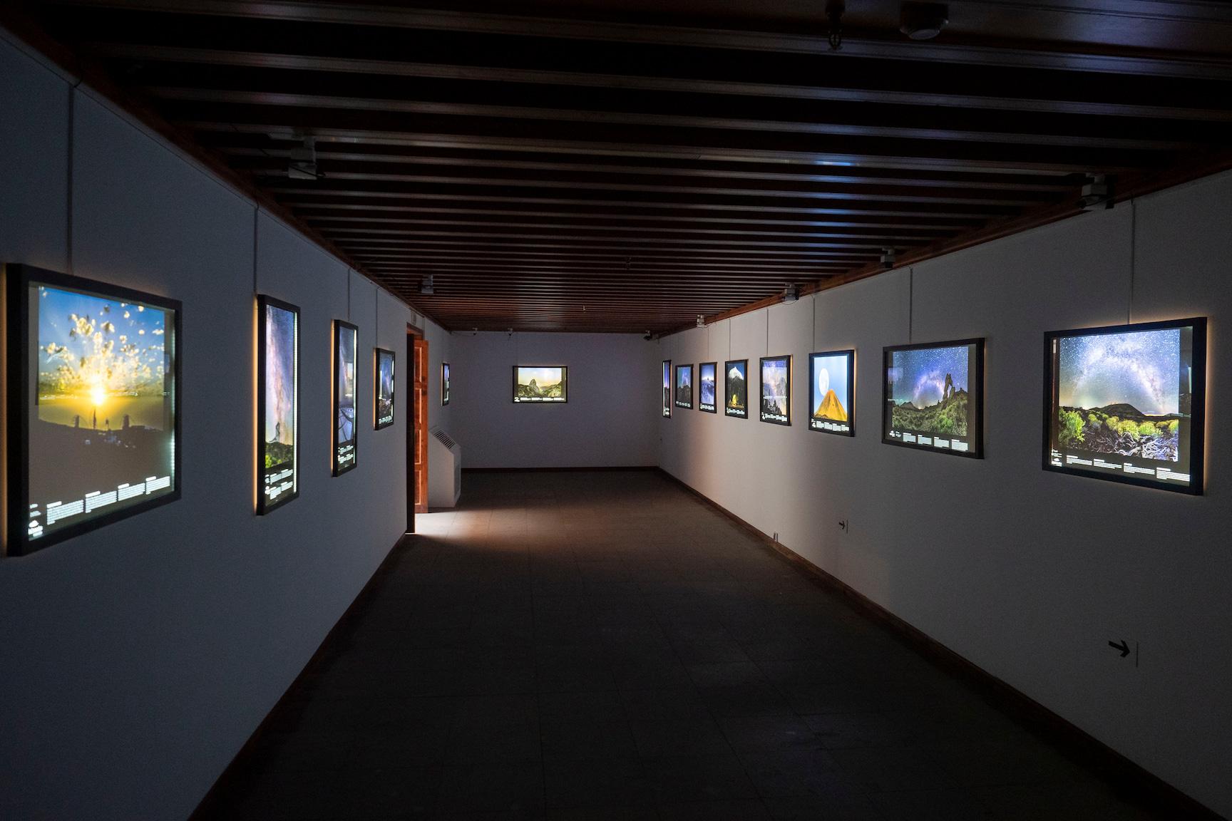 Exposicion CosmoIslas67