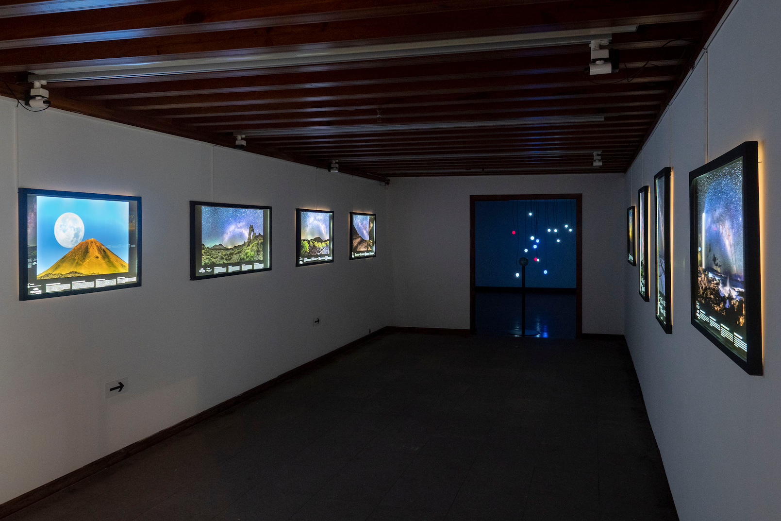 Exposicion CosmoIslas71