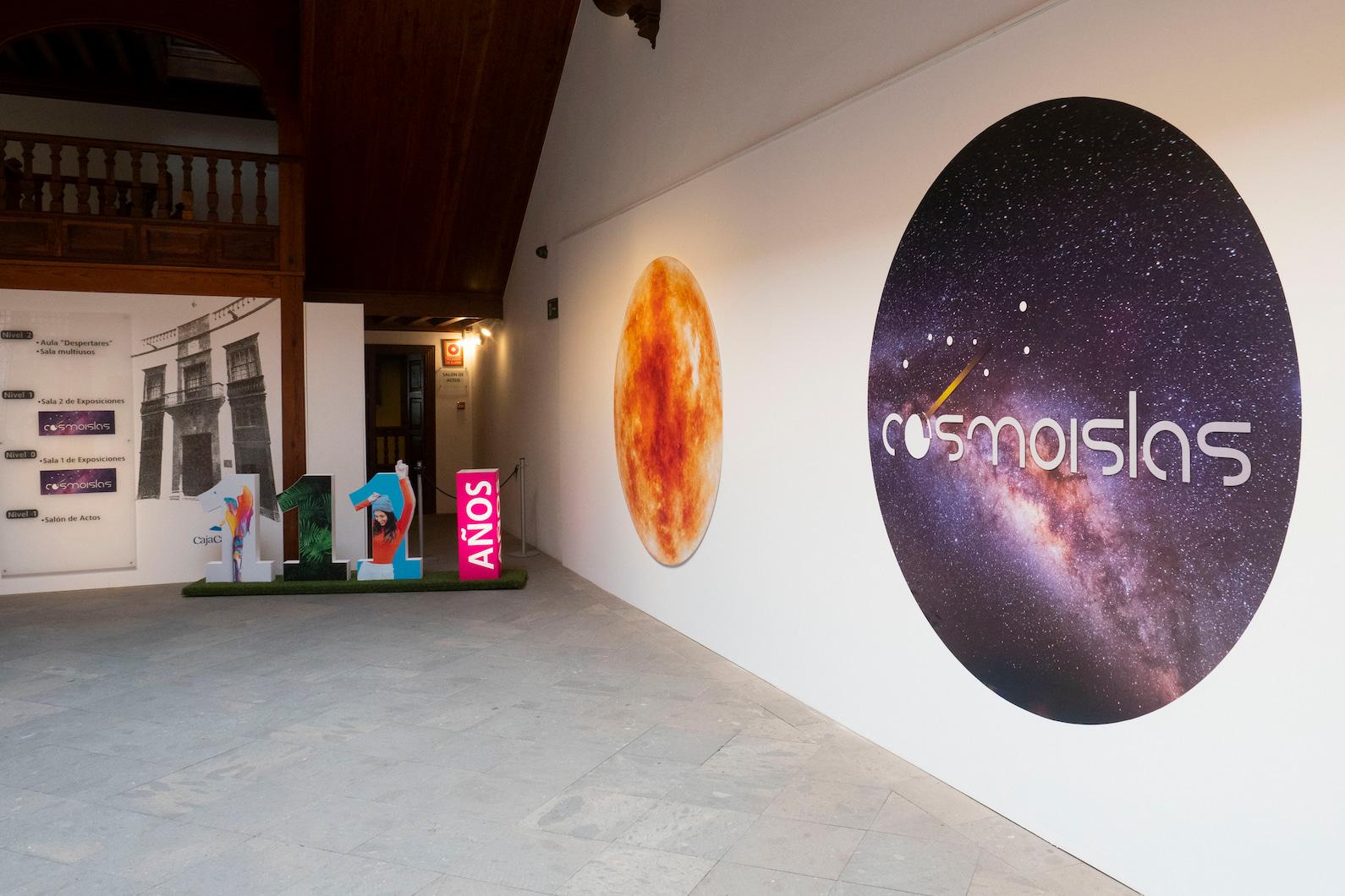 Exposicion CosmoIslas72