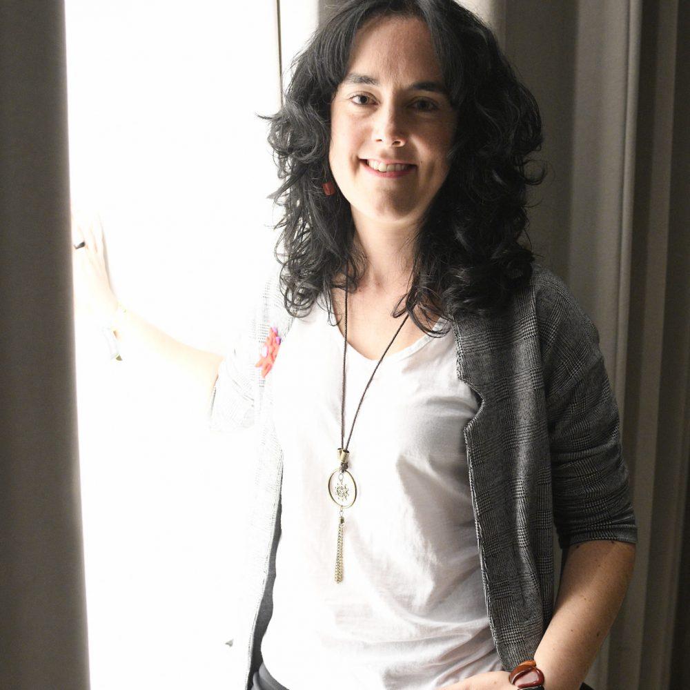 LorenaFernandezAlvarez