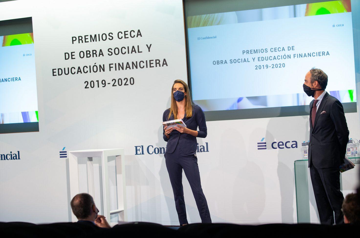 PremiosCECA2