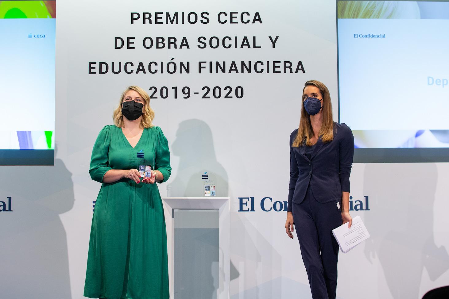 PremiosCECA3
