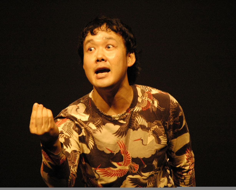 YoshiHioki1