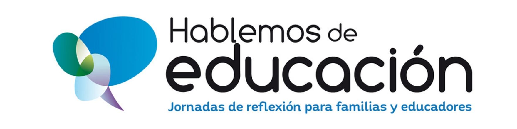 cabecera hablemos de educacion 2018
