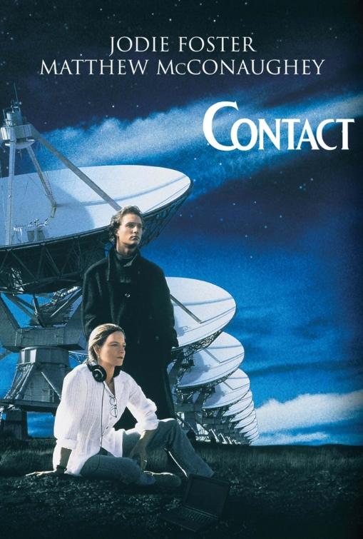 cartel contact