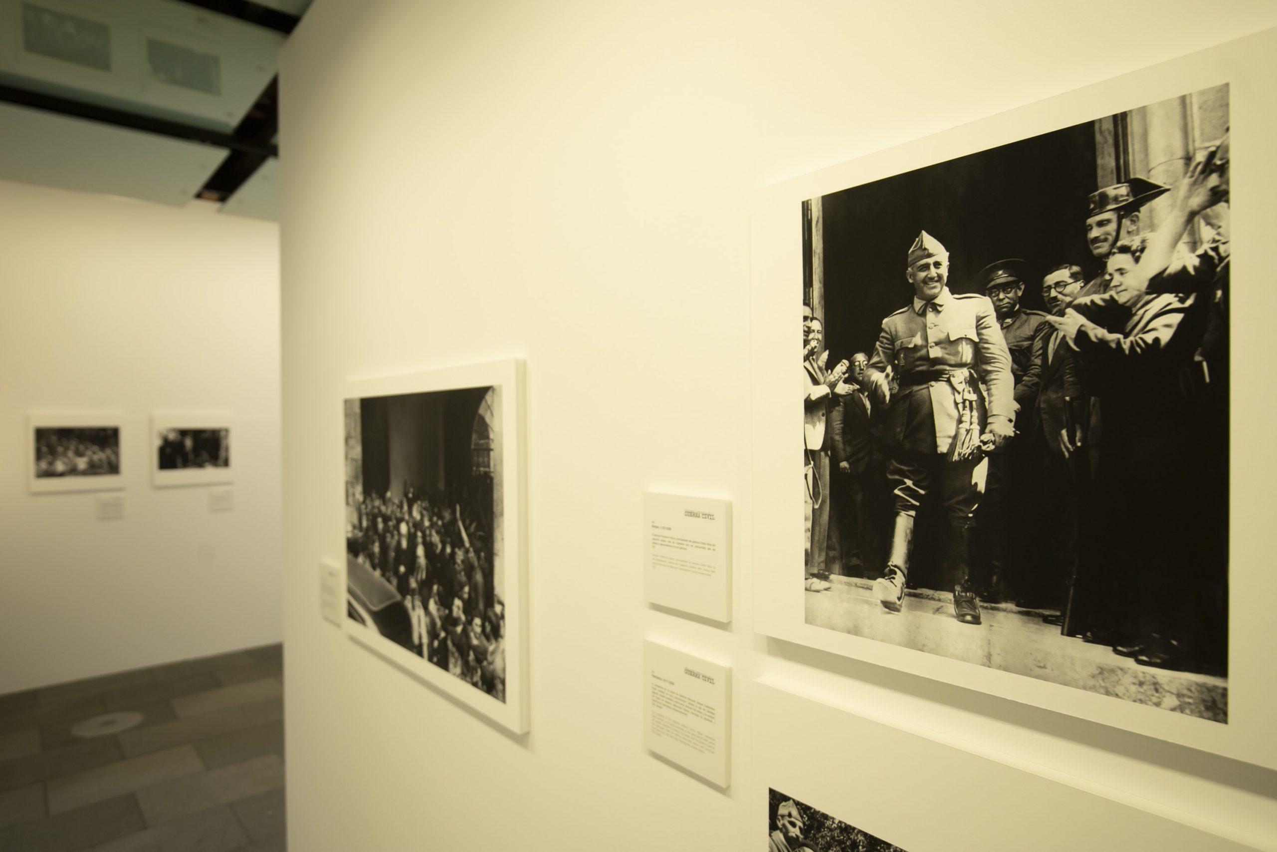 20210607 cajacanarias expo guerra civil laguna 33 scaled