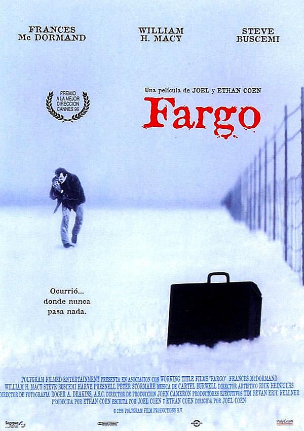 FargoCartel