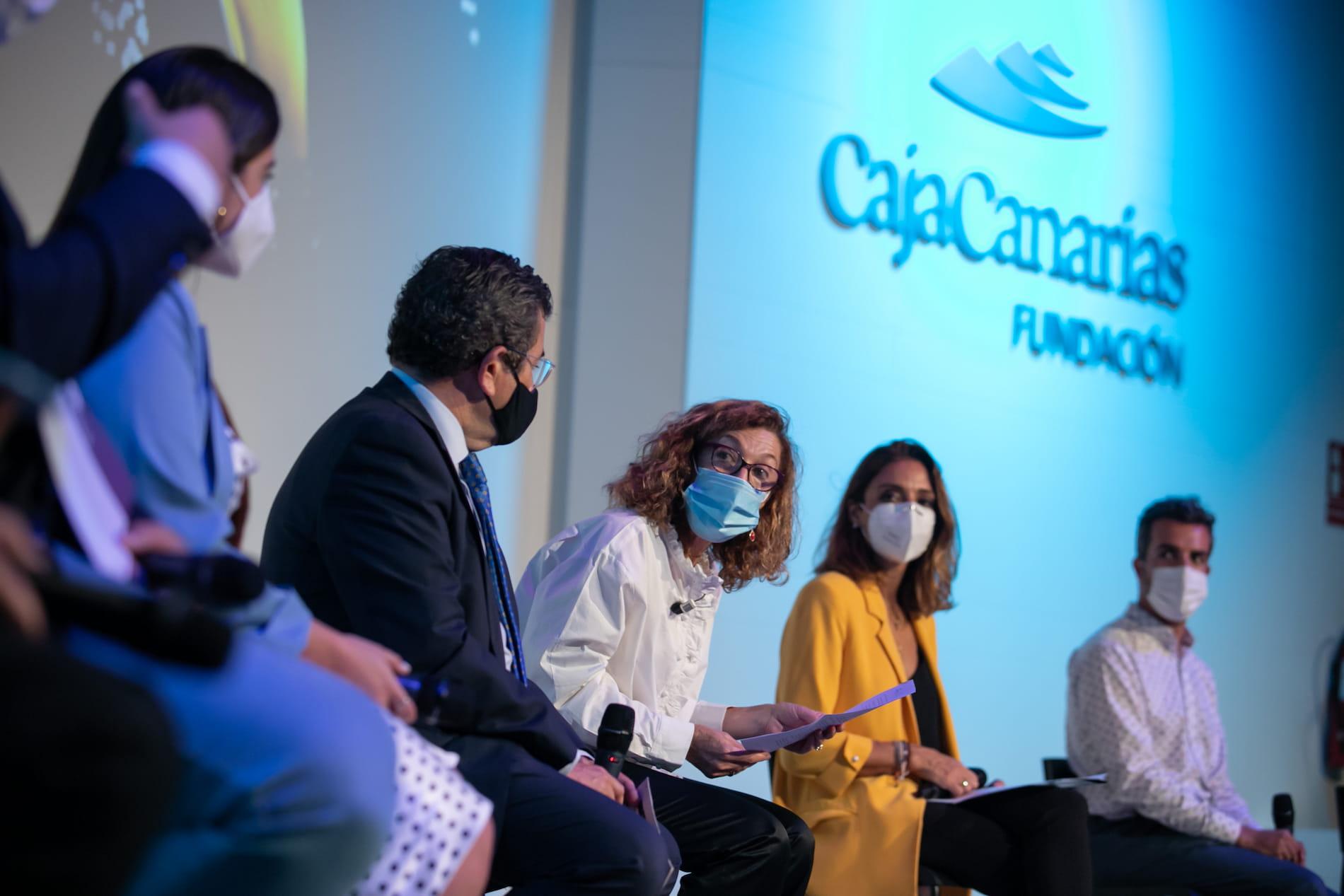 cajacanarias iv festival canarias artes escenicas2021 5