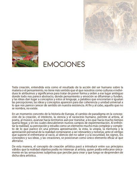 Expo Percepciones Pag3