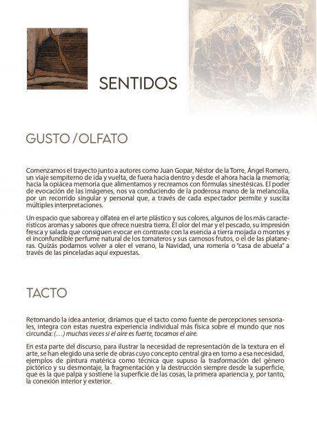 Expo Percepciones Pag4