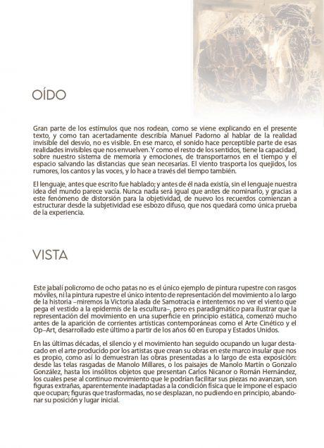Expo Percepciones Pag5