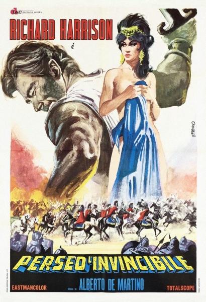 poster el valle de los hombres de piedra