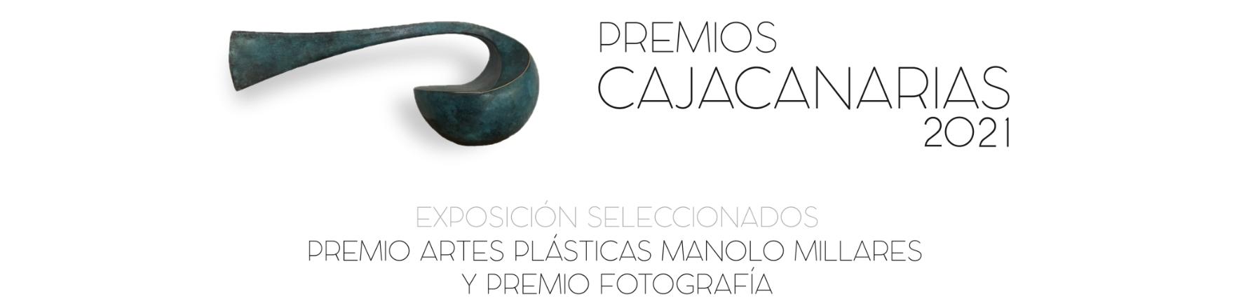cabecera expo premios cc 2021