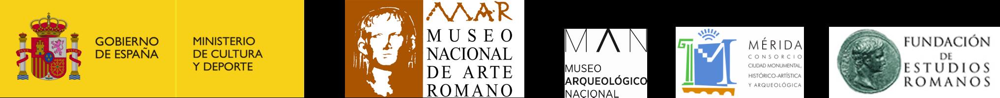 logos expo mulieres