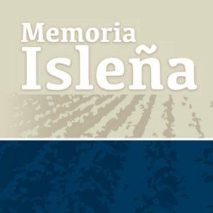 memoria islena
