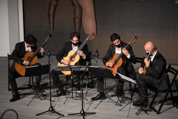 20201007 cajacanarias certamen musica maria oran 06