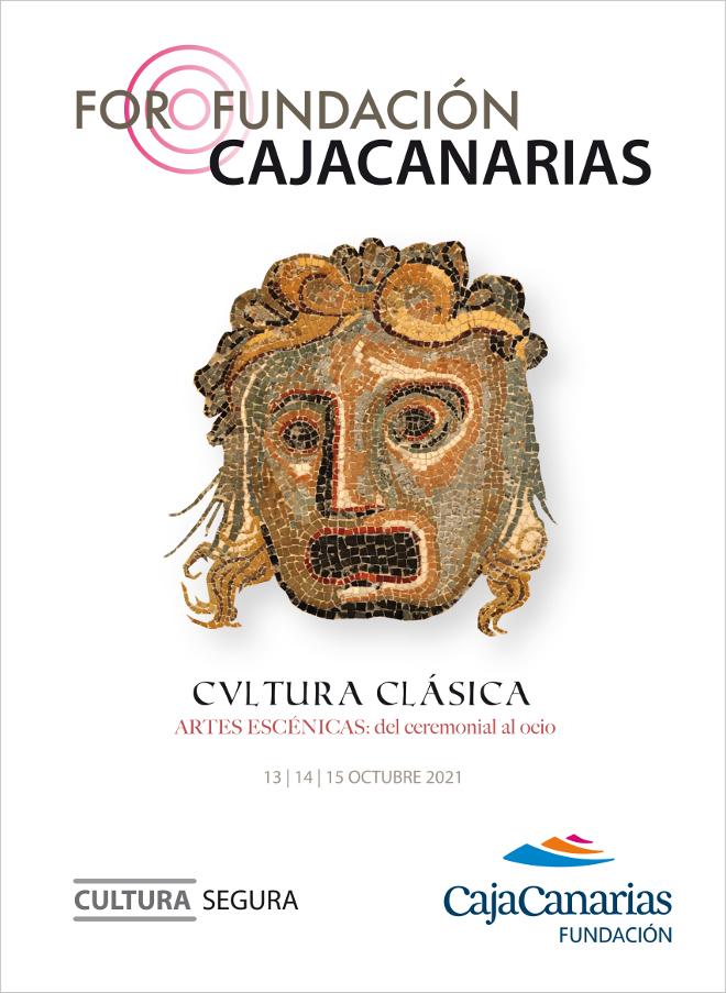 JornadasCulturaClasica2021