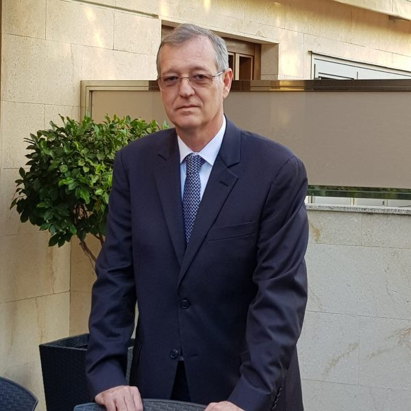 JoséMiguelNoguera