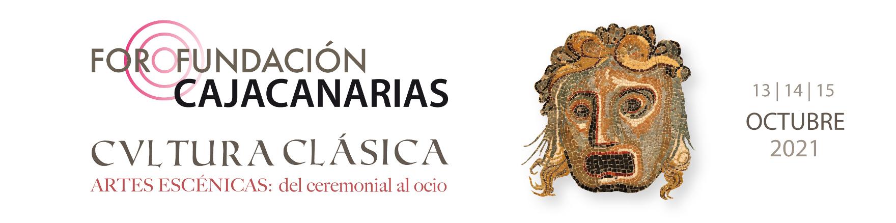 cabecera JornadasCulturaClasica2021