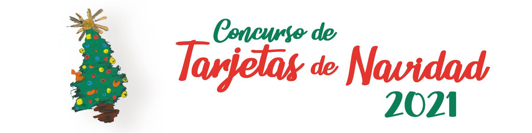 cabecera concursotarjetasnavidad21