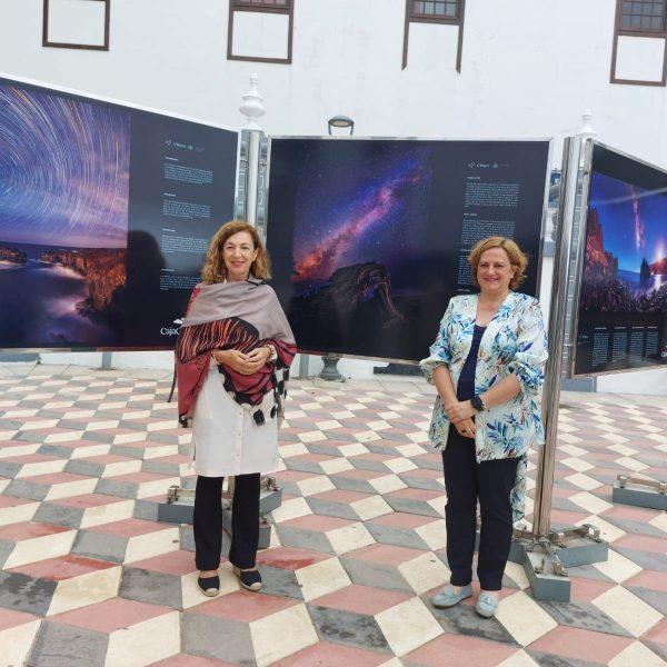 Cajacanarias Otono Cultural Hierro 2021 1