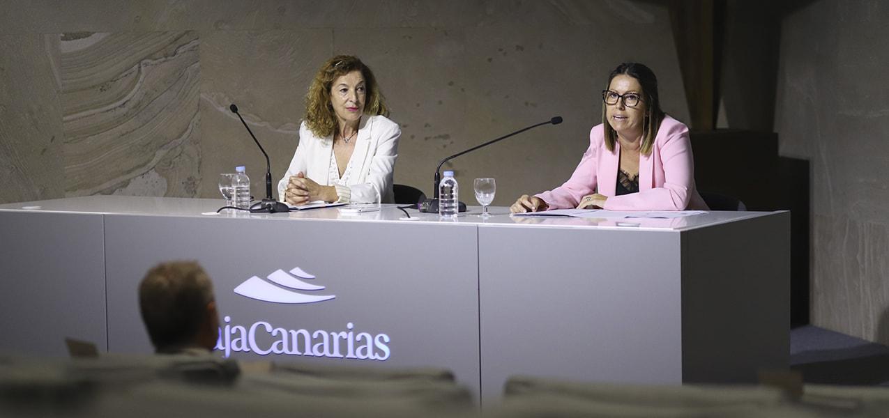 cajacanarias presentacion otono cultural 2021 dest