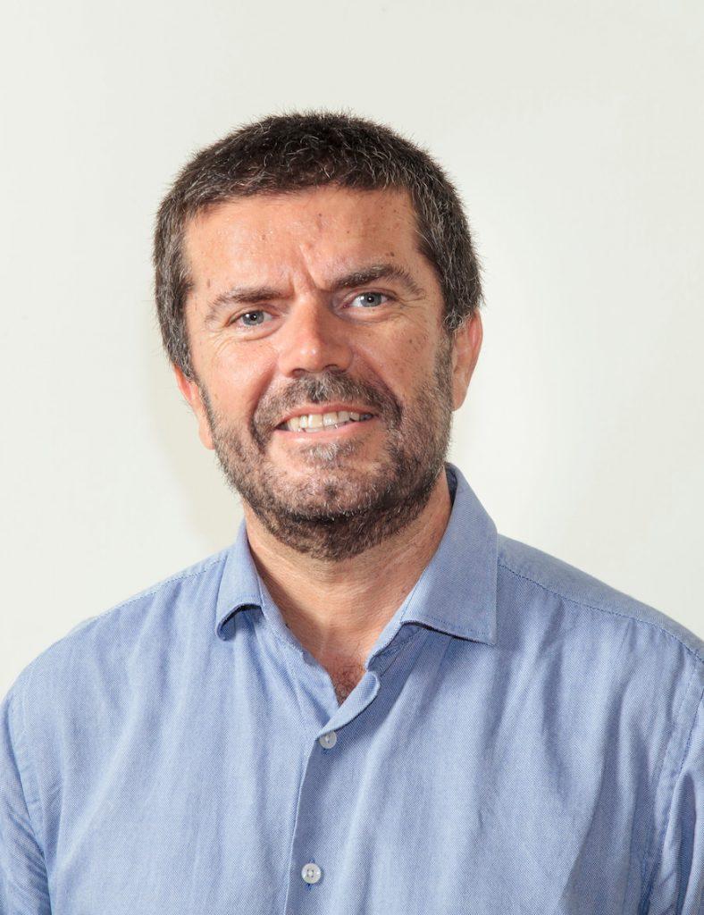 FranciscoJavierGarciaRodriguez