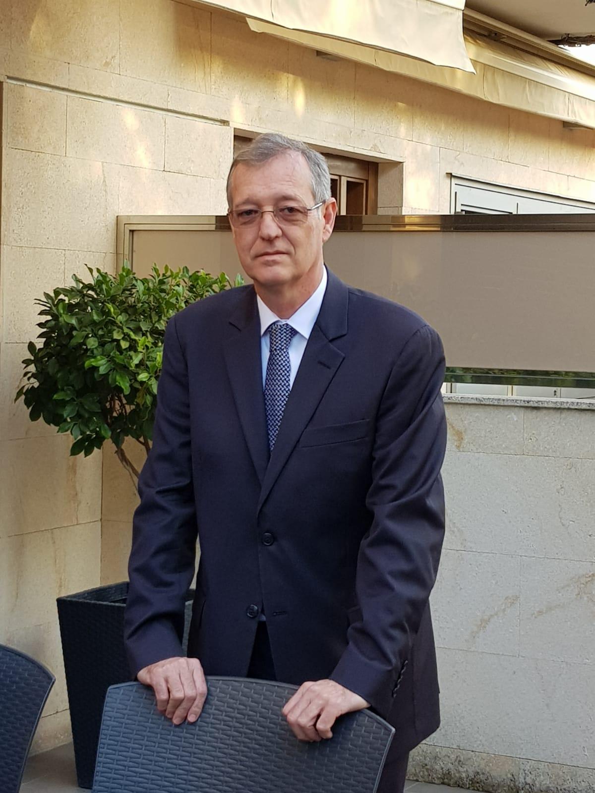 JoseMiguelNoguera