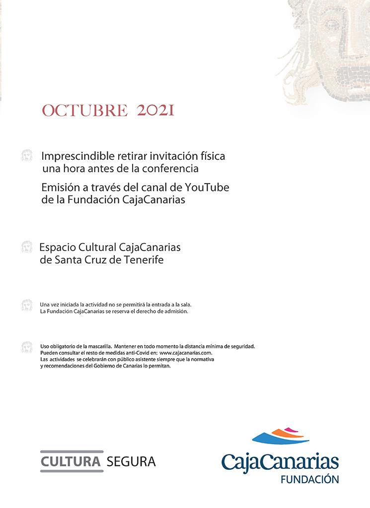 descargable CCLASICA21 08 Pagina 4